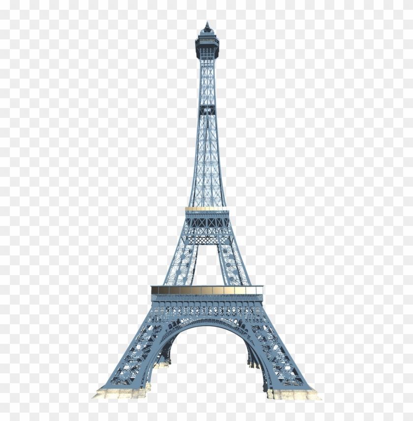 Free Download Eiffel Tower Png Clipart Eiffel Tower.