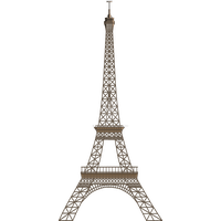 Download Eiffel Tower Free PNG photo images and clipart.