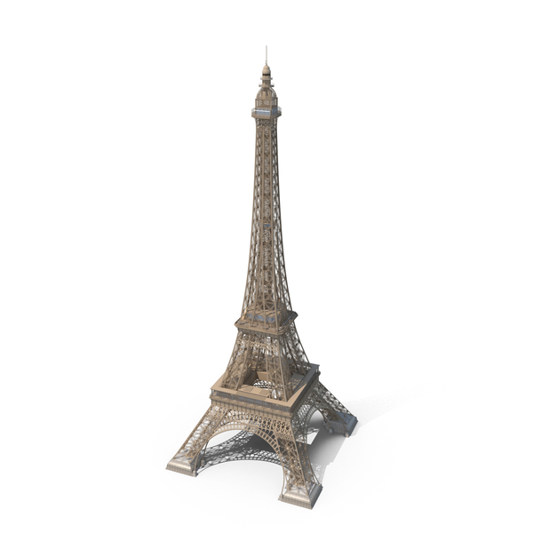 Eiffel Tower PNG Images & PSDs for Download.