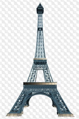 Eiffel Tower Png (107+ images in Collection) Page 3.