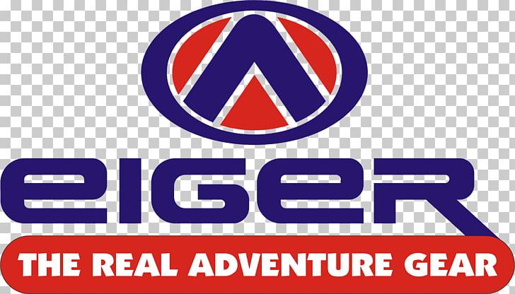 Logo PT Eigerindo Multi Produk Industri Brand, alan walker.