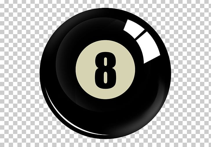 8 Ball Pool Magic 8.