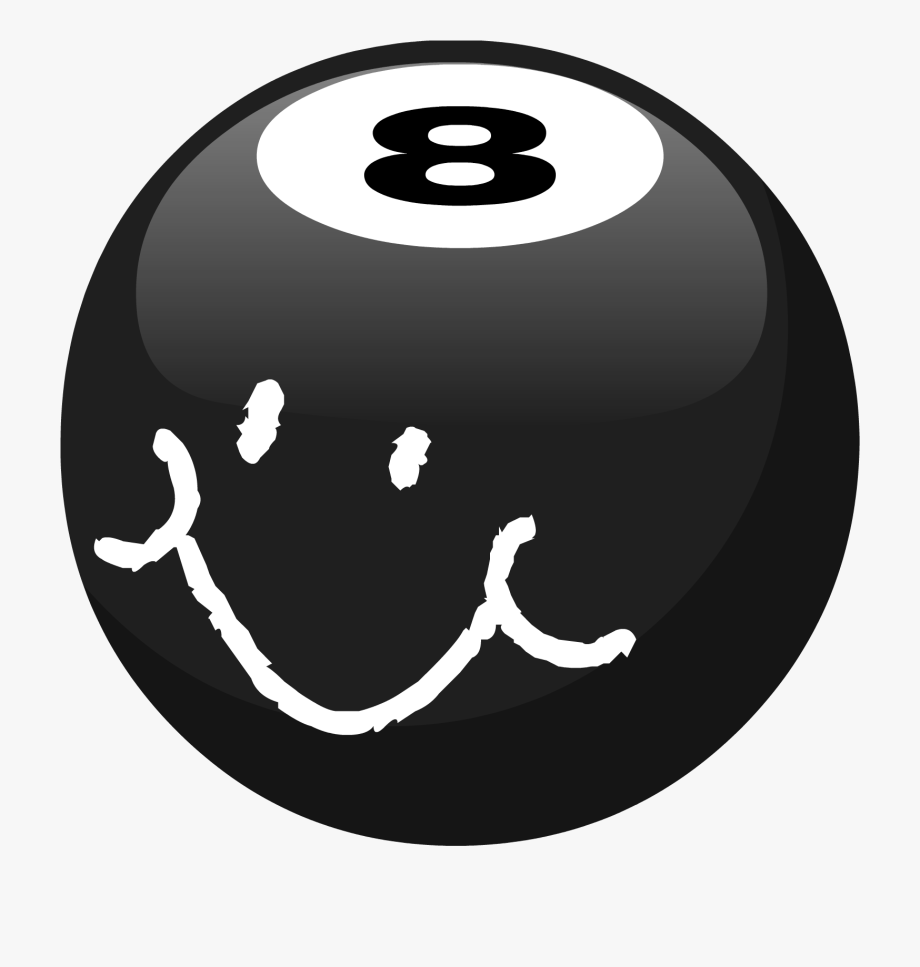 Trend 8 Ball Png Page 1 Ideas.