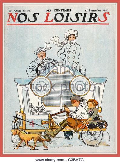 Motor Car And 1912 Stock Photos & Motor Car And 1912 Stock Images.