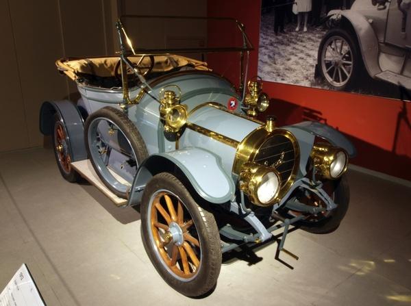 Eijsink 1912 car automobile Free stock photos in JPEG (.jpg.
