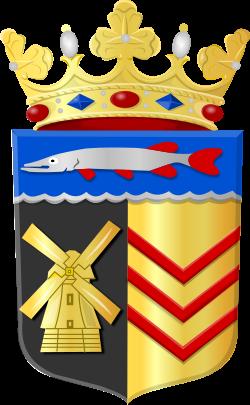Schermer (Alkmaar).