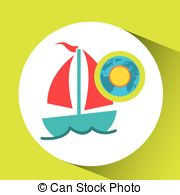 Eilat Vector Clipart Illustrations. 5 Eilat clip art vector EPS.
