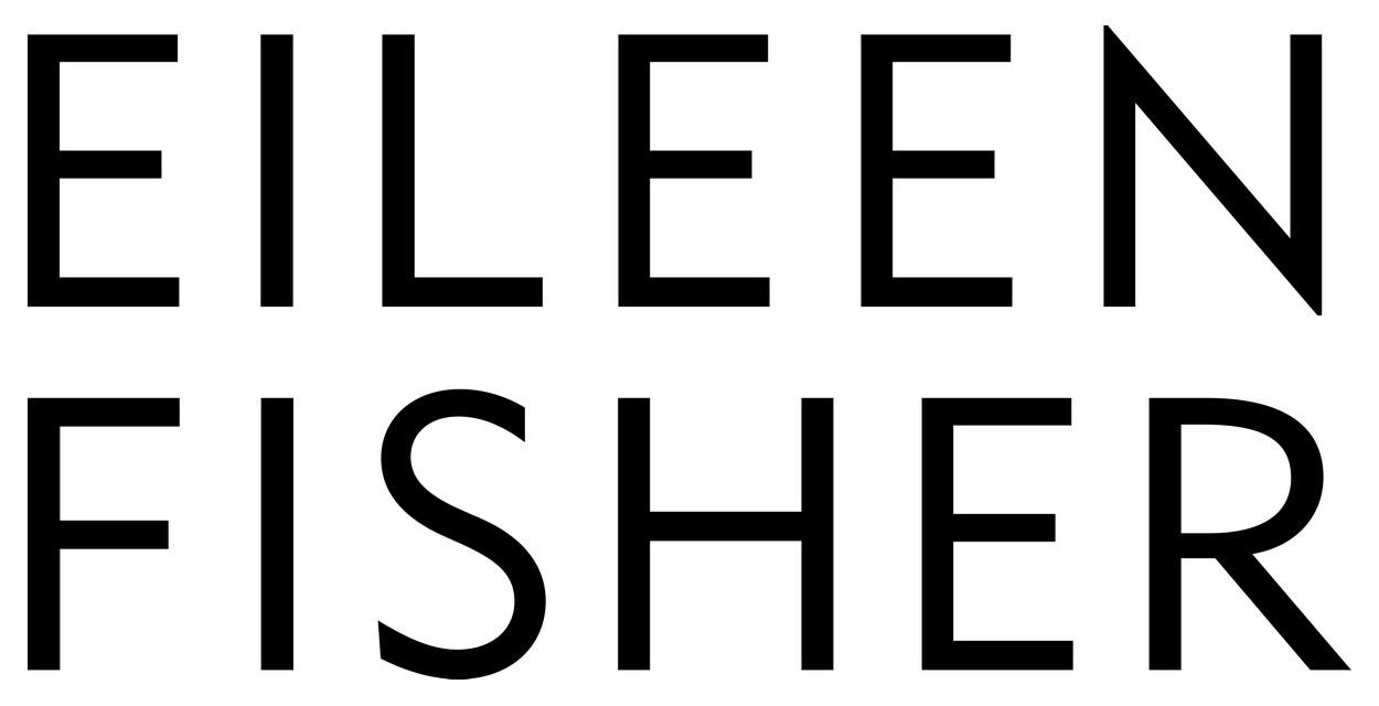 Eileen Fisher Logo Download Vector.