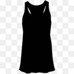 Eileen Fisher PNG and Eileen Fisher Transparent Clipart Free.