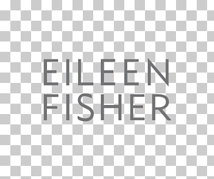 1 Eileen Fisher PNG cliparts for free download.