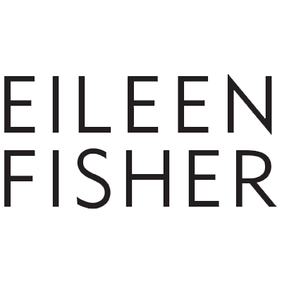 Eileen fisher logo download free clipart with a transparent.