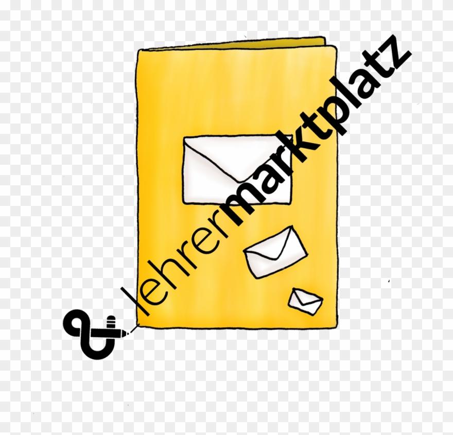Steckbrief Über Ein Land Clipart (#1252975).