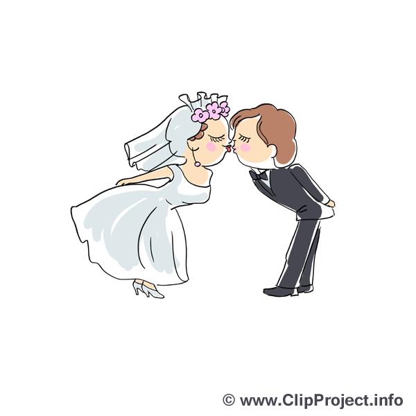 Vorlage für Einladung zu Hochzeit.