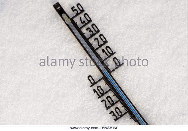 Outside Temperatures Stock Photos & Outside Temperatures Stock.