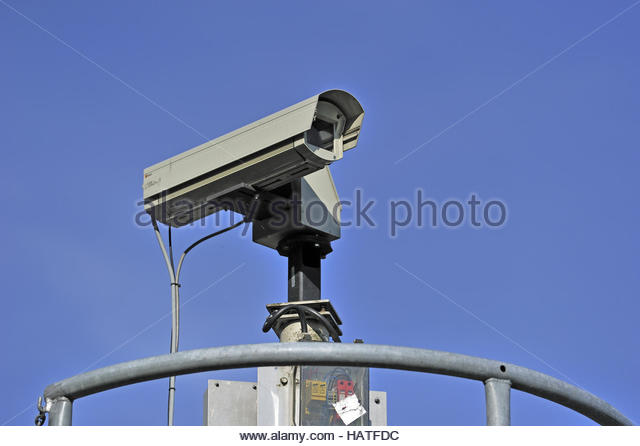 Tage Stock Photos & Tage Stock Images.