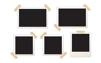 Bilder und Videos suchen: Repräsentative Kategorie: Andere > Rahmen.