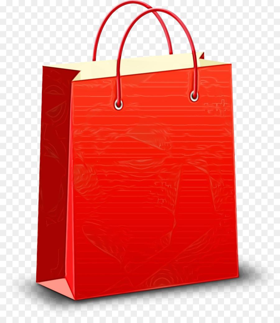 Einkaufstasche Portable Network Graphics ClipArt.