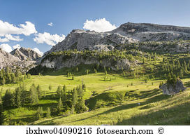Rifugio Stock Photo Images. 340 rifugio royalty free images and.