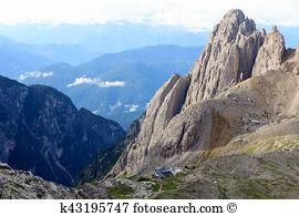 Rifugio Stock Photo Images. 340 rifugio royalty free images and.