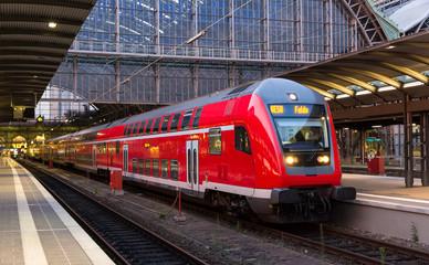 Search photos Category Transportation > Railway.