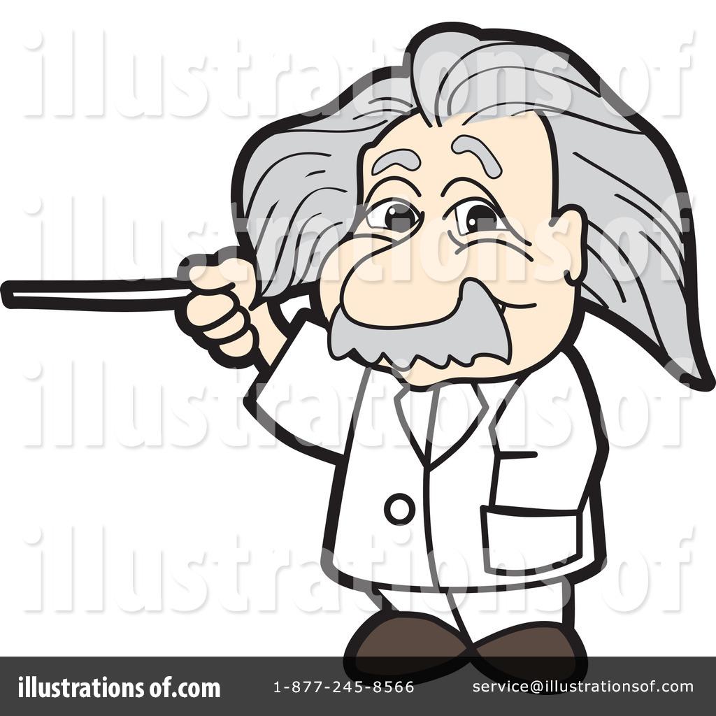 Einstein clipart, Picture #10660 einstein clipart.