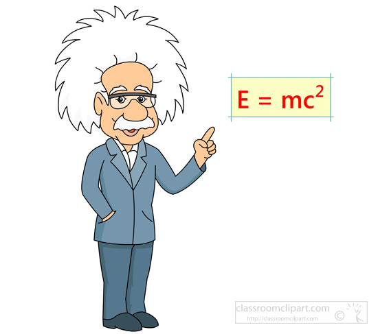 animated einstein clipart 20 free Cliparts | Download ...