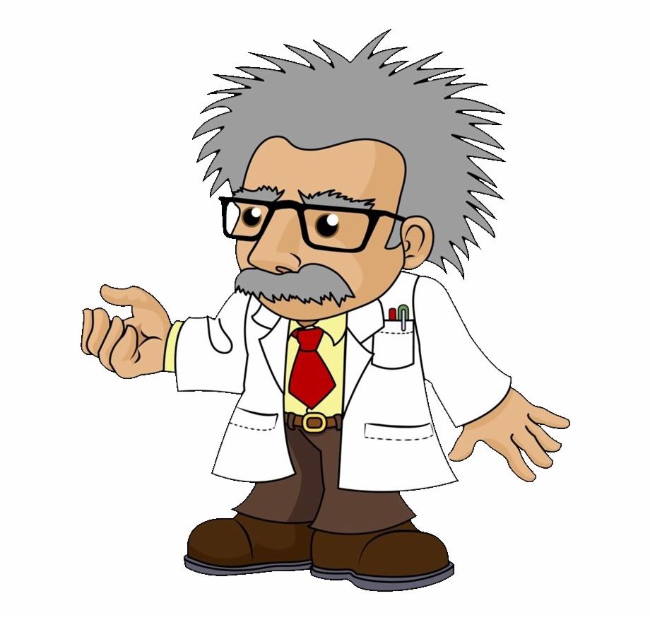 Albert Einstein Little Einsteins Scientist Clip Art Free PNG Images.