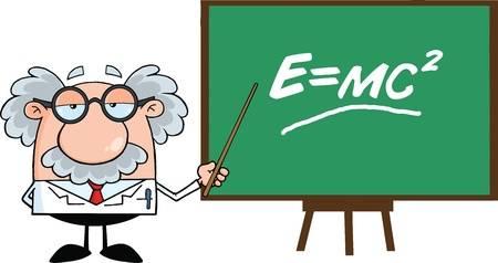 1,668 Einstein Cliparts, Stock Vector And Royalty Free Einstein.