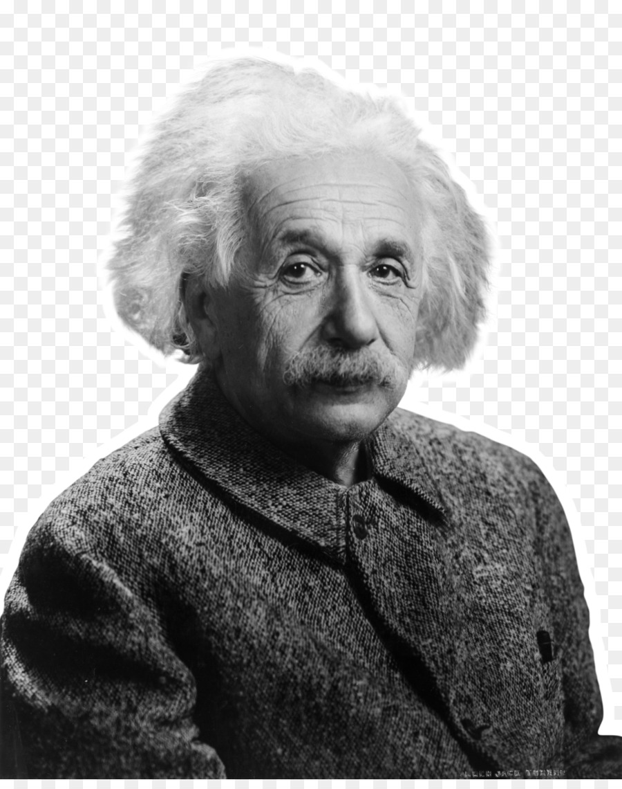 Albert Einstein Spacetime Theory Of Rela #516168.