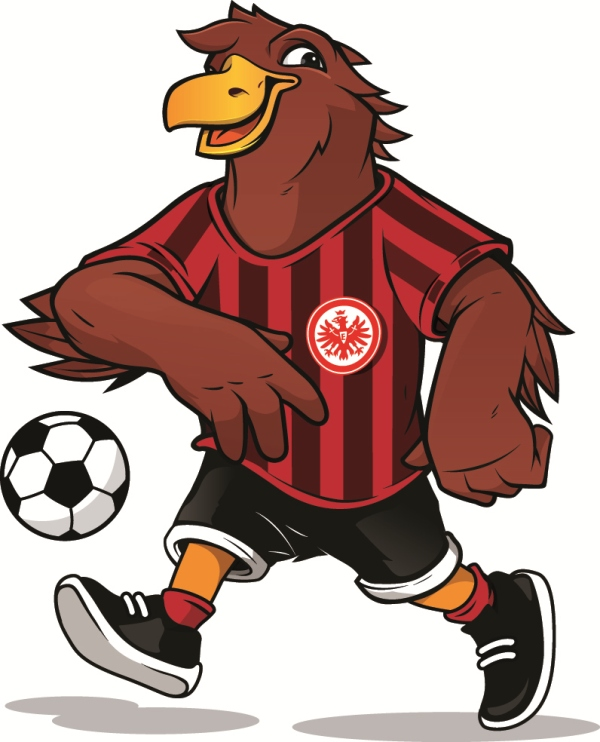 1000+ ideas about Eintracht Frankfurt Aktuell on Pinterest.