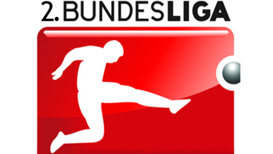 Eintracht Frankfurt v Schalke 04.