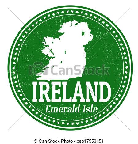 Emerald isle Stock Illustrations. 21 Emerald isle clip art images.