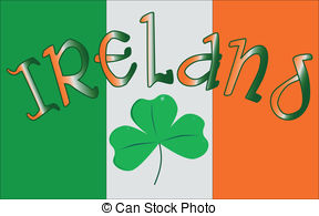 Irish republic flag Clipart and Stock Illustrations. 446 Irish.