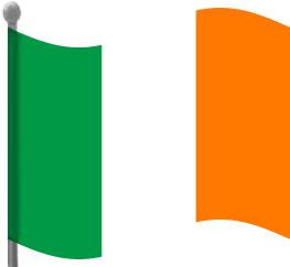 Ireland Clip Art Download.