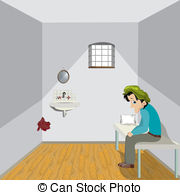 Einsamkeit Clip Art Vektor und Illustration. 2.357 Einsamkeit.
