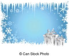 Eiszapfen Stock Illustrationen. 2.413 Eiszapfen Clipart Bilder und.