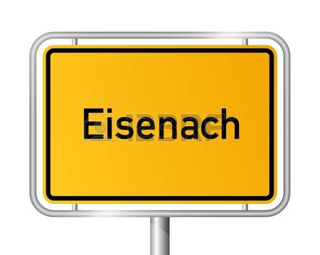 78 Eisenach Stock Illustrations, Cliparts And Royalty Free.