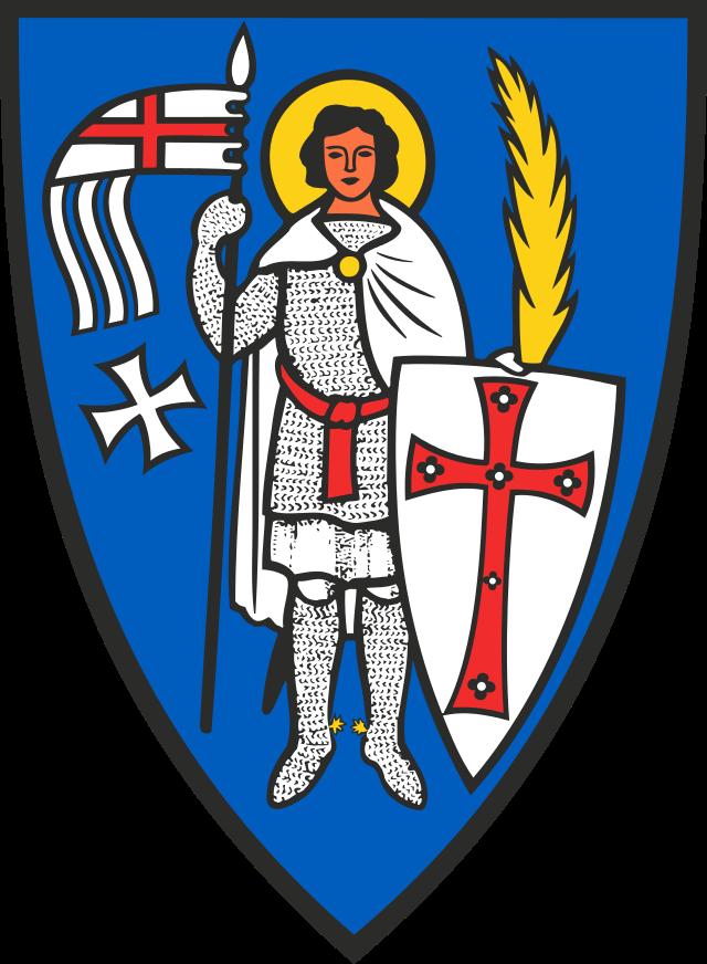 Eisenach.