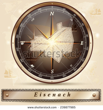 Eisenach Stock Vectors & Vector Clip Art.