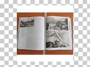 Eisenbahn PNG Images, Eisenbahn Clipart Free Download.