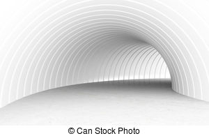 Tunnel Illustrationen und Stock Art. 10.142 Tunnel Illustrationen.