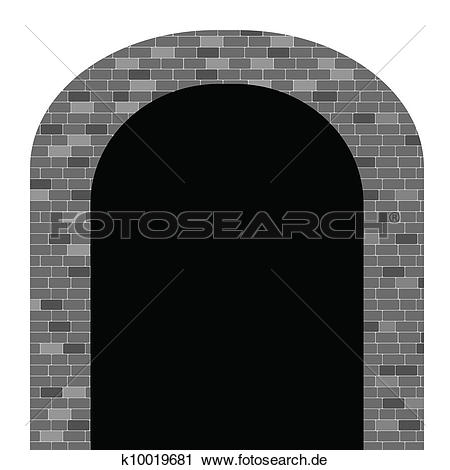 Tunnel Clipart und Illustrationen. 3.599 tunnel Clip Art Vector.