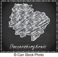 Eisenberg Stock Illustrations. 15 Eisenberg clip art images and.