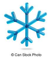 Eiskristall Stock Illustrationen. 21.650 Eiskristall Clipart.