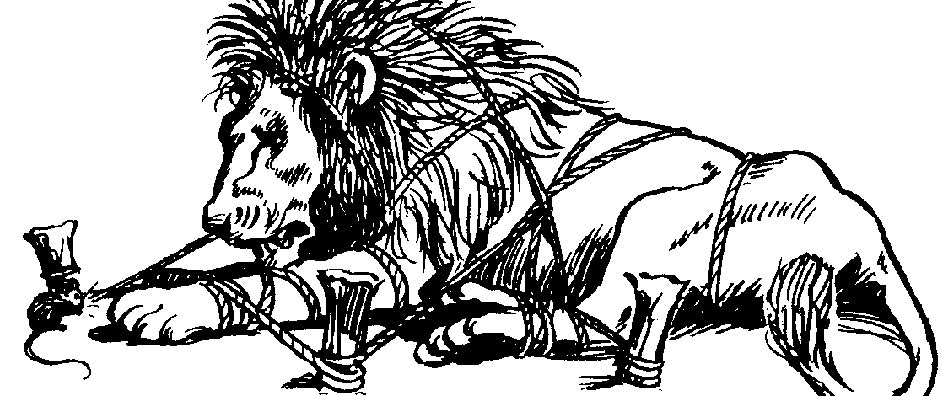 Aesop's Fables: More Than Just Stories.