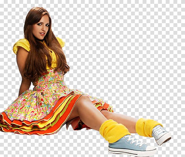 Eiza Gonzalez transparent background PNG clipart.