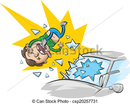 Ejection Illustrations and Clipart. 116 Ejection royalty free.