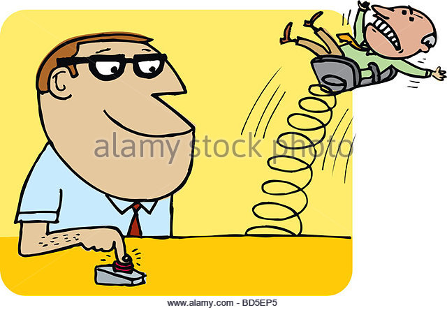 Ejector Seat Stock Photos & Ejector Seat Stock Images.