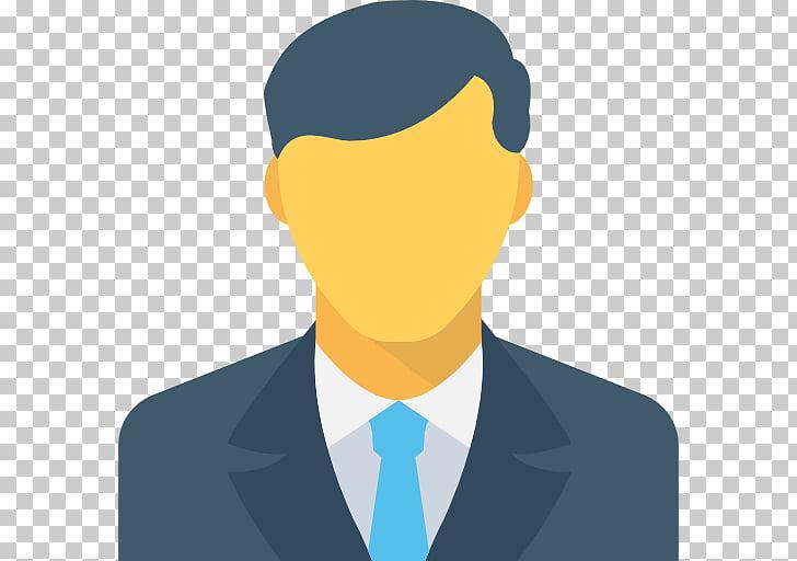 Ejecutivo de negocios del ordenador iconos iconos, PNG.