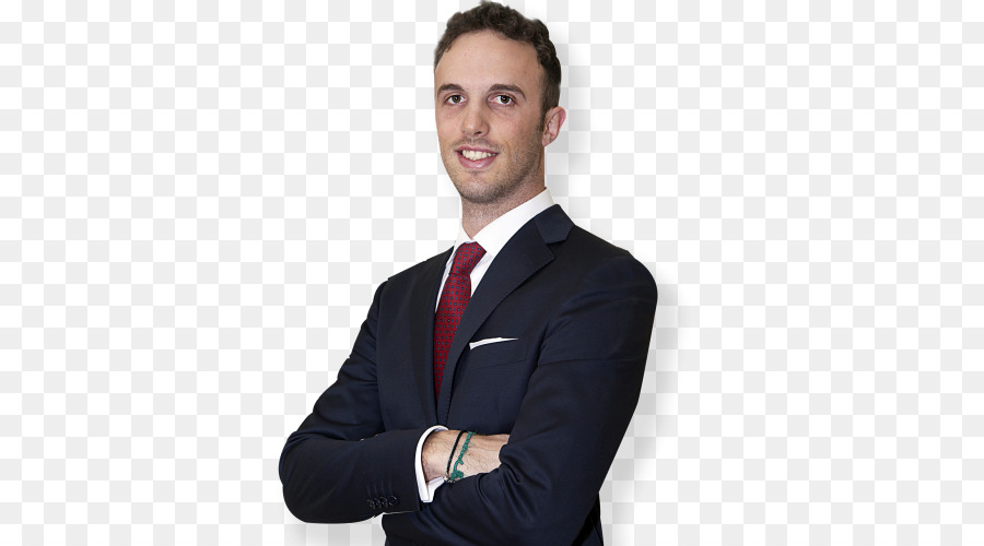 Business Suit png download.